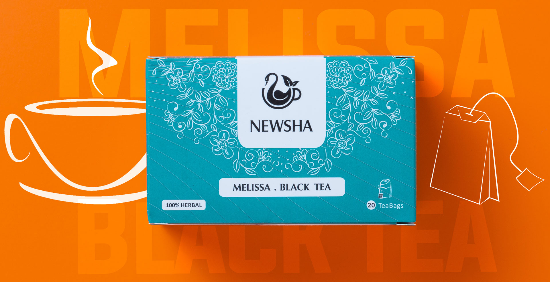 newsha.melissa.black.teabag